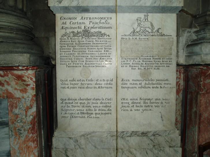saint-sulpice-gnomon-sulpicio