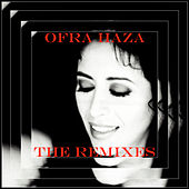 2007 Ofra Haza The Remixes