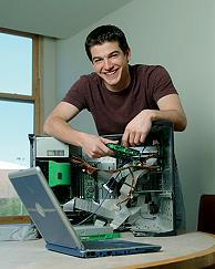 arreglar-ordenador
