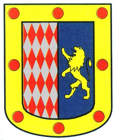 baena apellido escudo armas