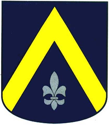 baez apellido escudo armas