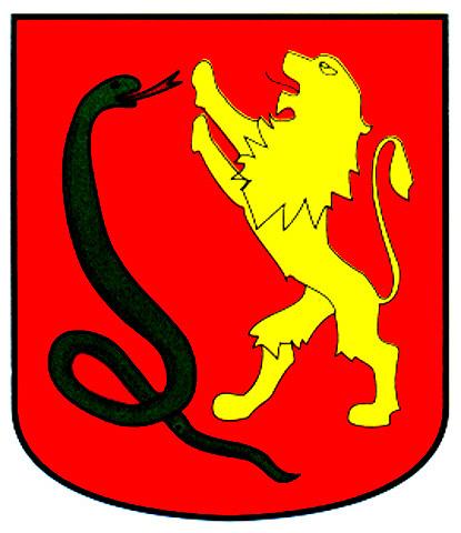 balbuena apellido escudo armas