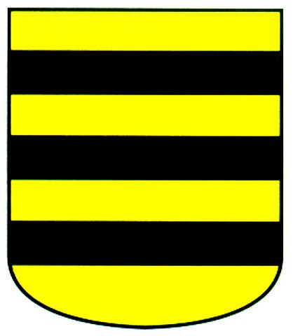 banuls bañuls apellido escudo armas