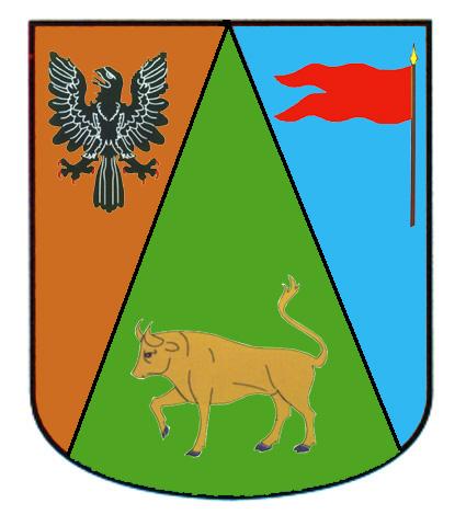 baquerizo apellido escudo armas