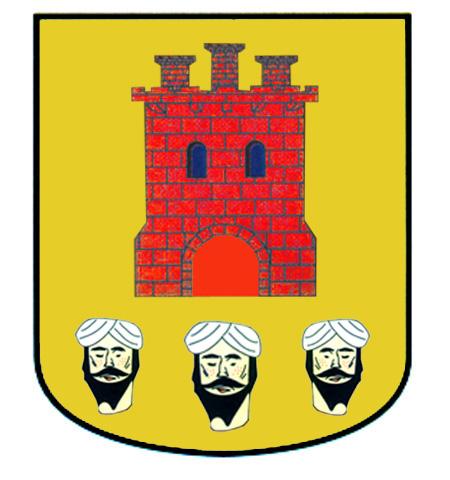 barra apellido escudo armas