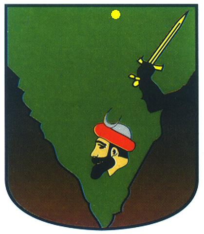 barranco apellido escudo armas