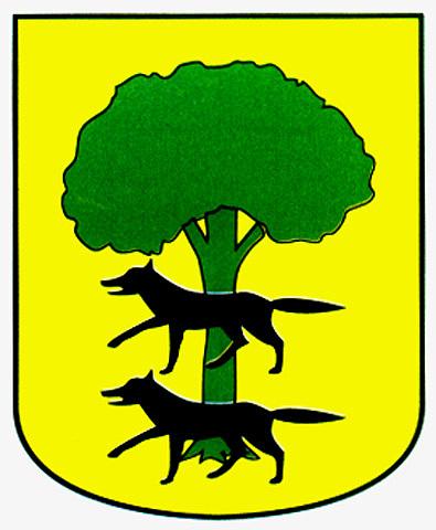 barriga apellido escudo armas