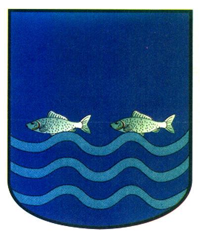 barrios apellido escudo armas