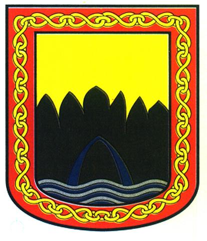 basauri apellido escudo armas