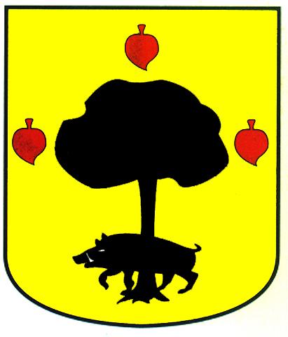basoco apellido escudo armas