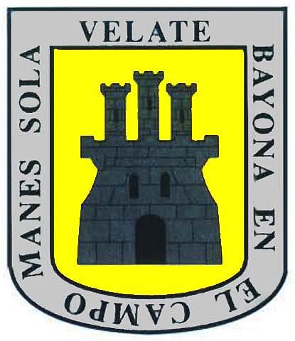 bayon apellido escudo armas