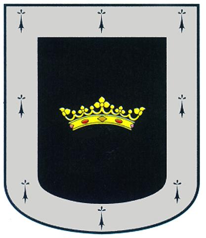 bea apellido escudo armas