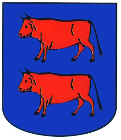 becerra apellido escudo armas