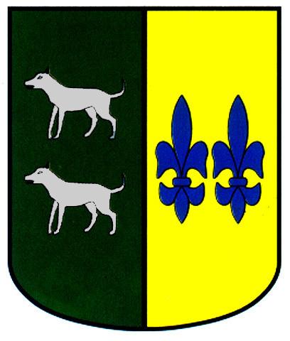 beitia apellido escudo armas