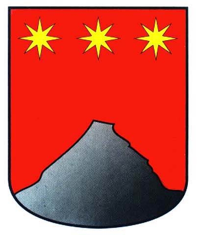 belmonte apellido escudo armas