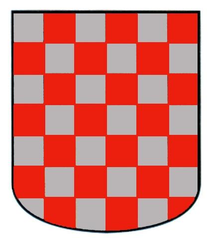 bermudez apellido escudo armas