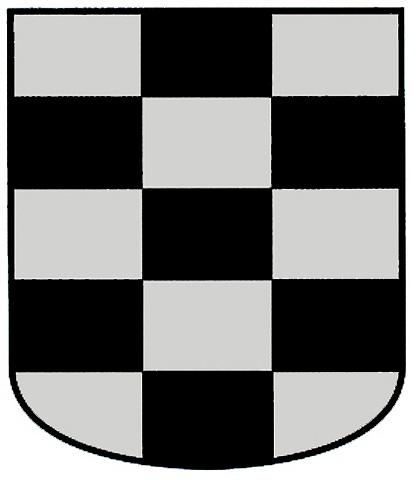 berroeta apellido escudo armas