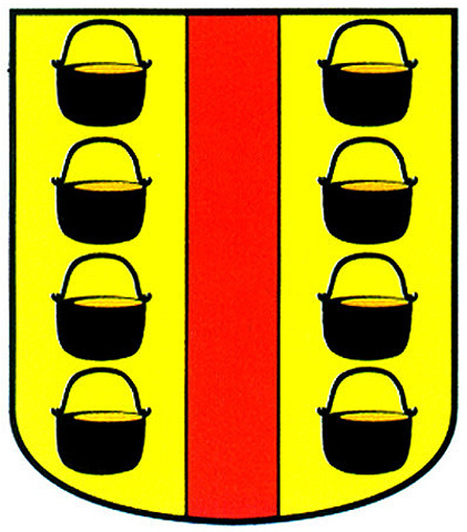 biedma apellido escudo armas