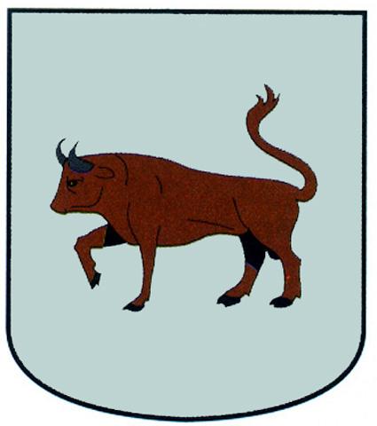 blasco apellido escudo armas