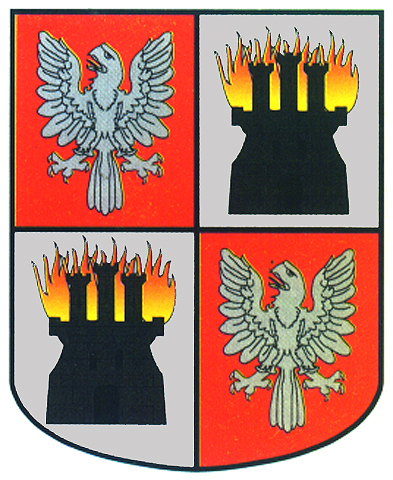 bobadilla apellido escudo armas
