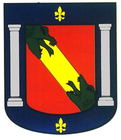 bohorquez apellido escudo armas