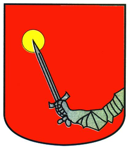 bolio apellido escudo armas