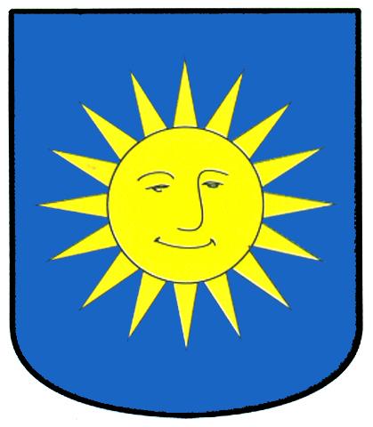 buendia apellido escudo armas