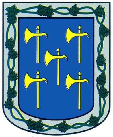 bueno apellido escudo armas