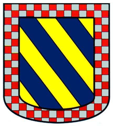 burgoa apellido escudo armas