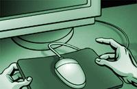 como hacer ouija ordenador