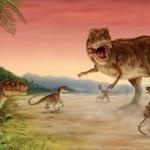 ¿Qué es un dinosaurio?