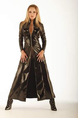 disfraces disfraz traje halloween mujer gotica traje latex