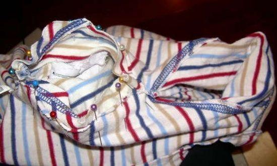 disfraz disfraces bebe hallowen 08