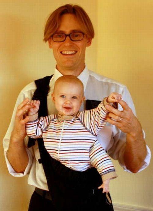 disfraz disfraces bebe hallowen 18