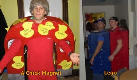 disfraz disfraces halloween divertidos 1