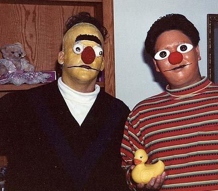 disfraz disfraces halloween fails epi blas
