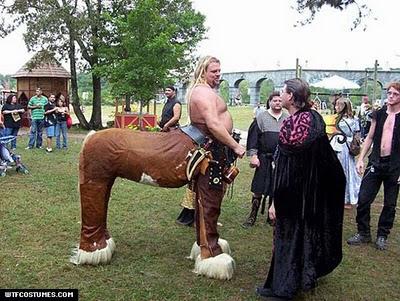 disfraz disfraces halloween originales centauro