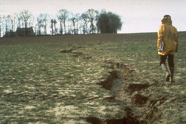 erosion antropica
