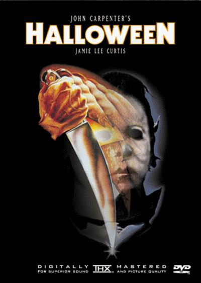 halloween-1978-jamie-lee-curtis