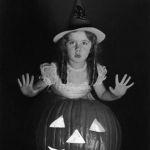 La evolución de Halloween a lo largo de los años