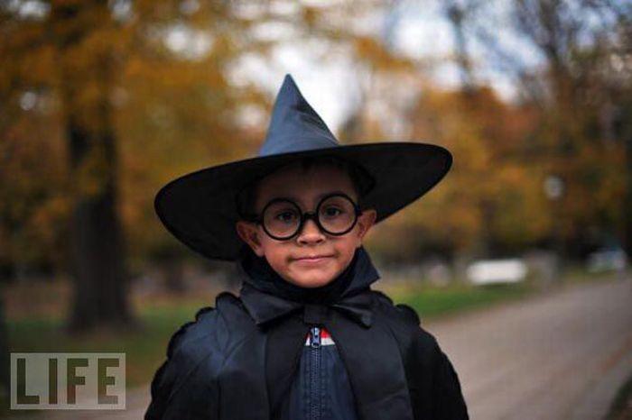halloween evolucion anos antes despues 02