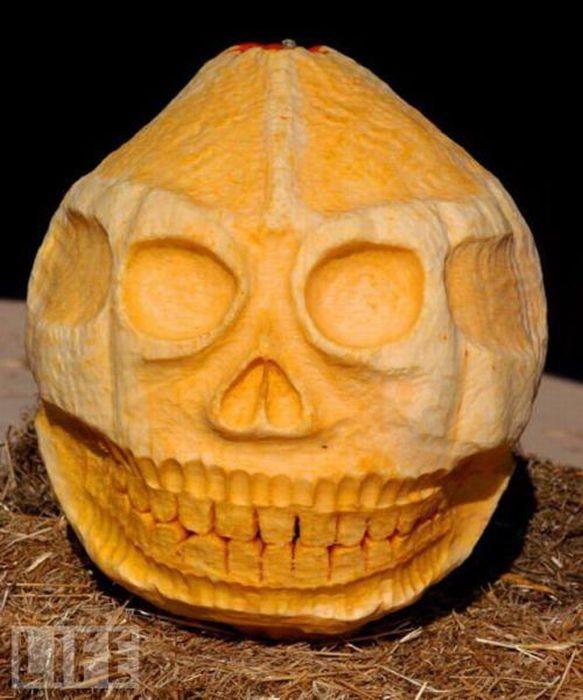 halloween evolucion anos antes despues 14