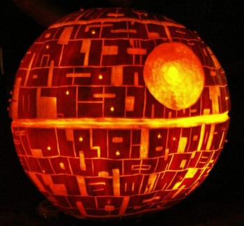 halloween-pumpkins-jack-o-lantern-death star
