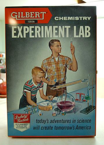juegos sexistas quimica chicos