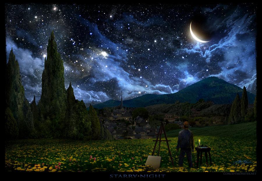 Výsledok vyhľadávania obrázkov pre dopyt mozgo csillogó képek természetben szép házak