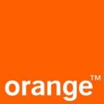 Odisea con Orange, el calvario de cambiar de ADSL (actualizado 21 de Agosto)