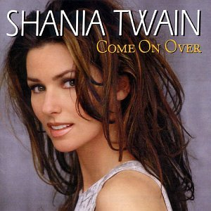 shania-twain-come-on-over-shania-twain