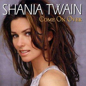 shania-twain-come-on-over-shania-twain