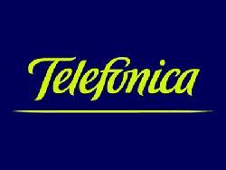 telefonica-adsl