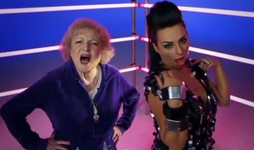 betty-white-im-still-hot-luciana